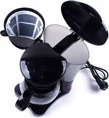 Капельная <b>кофеварка Endever Costa-1042</b> купить недорого в ...