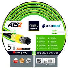 <b>Садовый шланг GREEN ATS2</b>™ | Аквадрим