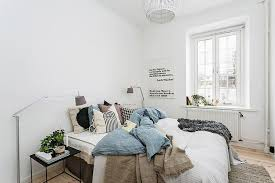 a touch of design inspiration on the bedroom walls design britse company amazing scandinavian bedroom light home
