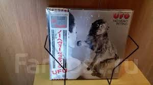 <b>Подставка для виниловых</b> пластинок - Аксессуары и запчасти во ...