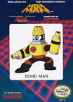 Images & Illustrations of bondman
