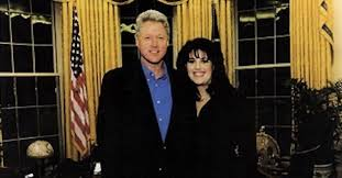 exposed lewinsky furious after discovering bill had this woman in oval office bill clinton oval office