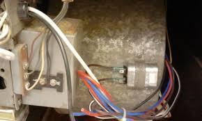 lennox wiring diagram gcs16 wiring diagram description lennox gcs wiring diagram