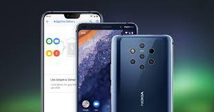 Android-смартфоны и мобильные <b>телефоны Nokia</b> | Телефоны ...