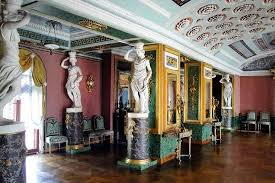 <b>Ostankino</b> Palace and Museum (Moscow) - 2020 All You Need to ...