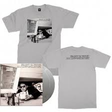 Buy <b>Beastie Boys</b> Merch Online | Kings Road Merch