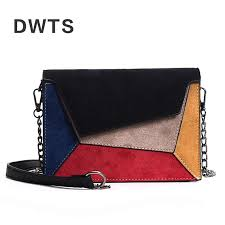 Detail Feedback Questions about <b>2019 New Women</b> Casual Wallet ...