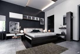 black and white bedroom decorating ideas bedroom ideas black