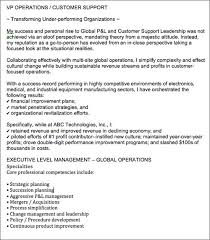 profile statement example for resumes   svixe don    t live a little    profile for resume examples of summary on