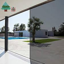 Lifetree Heat Reducing Window Film <b>Solar</b> Control Glass Film ...