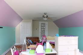 purple bedroom gray teal