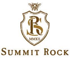 Image result for horseshoe bay resort summit rock