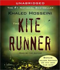 essay topics for the kite runnerthe kite runner essay topics wofford college   dr  benjamin b  dunlap essays  amp