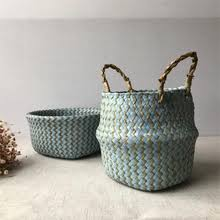 Buy <b>baskets wicker</b> and get free shipping on AliExpress