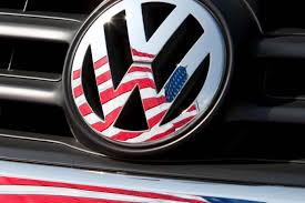 Αποτέλεσμα εικόνας για φωτο εικονες BMW - VW - AUDI - MERCEDES-