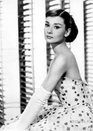 <b>Одри Хепберн</b> (<b>Audrey Hepburn</b>) фото, биография актрисы, рост ...