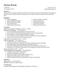 resume writer naukri resume templates professional cv format resume writer naukri sez jobs naukri resume job descriptions resume examples resume job description samples