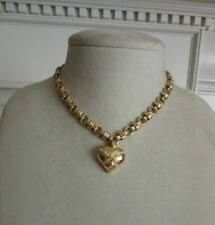 <b>Swarovski</b> желтое золото моды ожерелья и подвески - огромный ...