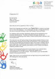letter of thanks informatin for letter wyi thanks letter jpg