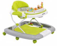 Игрушки для новорожденных <b>Everflo</b> - купить в интернет ...