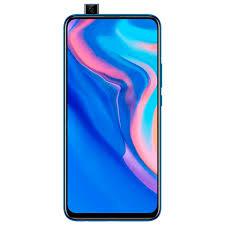 Купить <b>Смартфон Huawei P</b> Smart Z Sapphire Blue (STK-LX1) в ...