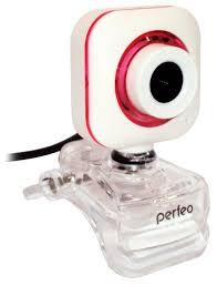 <b>Веб</b>-<b>камера Perfeo PF</b>-<b>5033</b> — купить по выгодной цене на ...