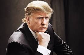 Image result for donald trump pictures