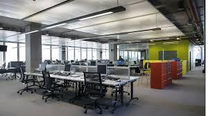 open office cubicles. open office cubicles