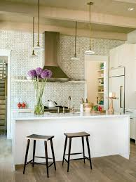 Brilliant Ann Sacks Glass Tile Backsplash I For Decor