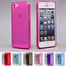 Phone Bags & Cases: <b>Candy color</b>-prices and delivery of goods ...