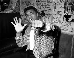 the legend muhammad ali uganda diaspora p