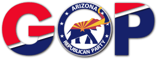 Image result for azgop