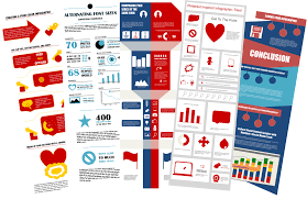 professional corporate powerpoint presentations for 248 5 infographic templates in ppt