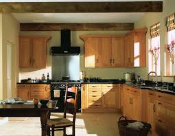 green kitchen cabinets couchableco: how to update oak kitchen cabinets kitchen ideas
