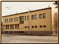 Rudolf Beutl - Transporte u. Kranarbeiten - firma
