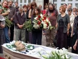 Обострение ситуации на Донбассе вызывает большое беспокойство, - МИД Канады - Цензор.НЕТ 8287