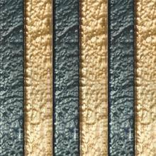 <b>Керамическая плитка</b> | ОАО «<b>Керамин</b>»