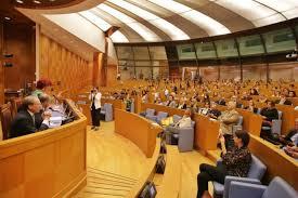 Organizzazione Della Camera Dei Deputati : Mothers il docufilm visto in anteprima alla camera dei deputati