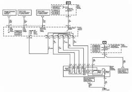 similiar pontiac aztek diagram keywords 2003 pontiac aztek fuse box diagram wiring diagram photos for help