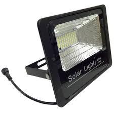 Light Control LED <b>Solar</b> Split Lamp Remote Control Sale, Price ...