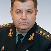 МИД добивается от РФ доступа к задержанным украинцам Карпюку и Клиху, - посол - Цензор.НЕТ 2887