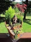 Nos ides pour un jardin gai et cosy - ELLE Maison