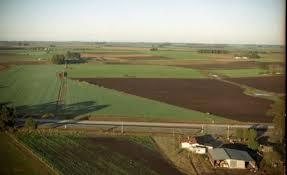 Resultado de imagen para suelos uruguayos