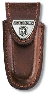 <b>Чехол для ножа VICTORINOX</b> 4.0531 — купить по выгодной цене ...