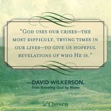 David Wilkerson quotes :) on Pinterest | David, Righteousness and ... via Relatably.com