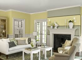 Painting Living Room Walls Two Colors Tips For Painting Room Two Colors Janefargo
