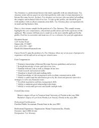 doc 12751650 resume templates 79 charming google drive 12751650 resume templates 79 charming google drive docs