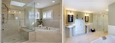 remodel cost raleigh nc