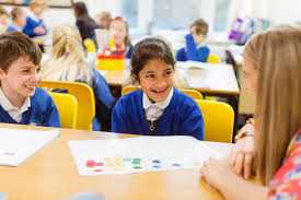 Primary SOL | White Rose Maths | Primary Schemes of Learning
