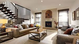 living room modern rustic living room design ideas rustic living room furniture ideas rustic living rustic living room furniture ideas